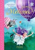 Maluna Mondschein - Feen halten zusammen