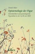 Epistemologie der Figur