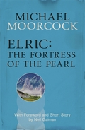 Elric - The Fortress of the Pearl