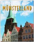 Reise durch das Münsterland