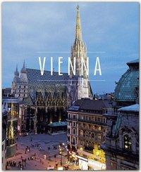 Premium Vienna