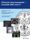 Klinische Neuroanatomie - kranielle MRT und CT