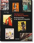 The Book Cover in the Weimar Republic / Buchumschläge in der Weimarer Republik