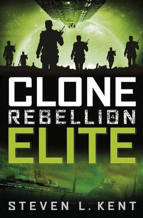 Clone Rebellion - Elite