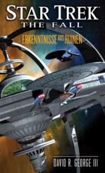 Star Trek - The Fall, Erkenntnisse aus Ruinen