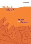 Musik und Gender, m. Audio-CD