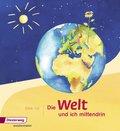 Die Welt - und ich mittendrin: 1./2. Schuljahr, Schülerband