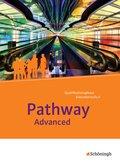 Pathway Advanced: Schülerband mit Filmanalyse-Software auf CD-ROM