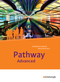 Pathway Advanced: Schülerband mit Filmanalyse-Software auf CD-ROM