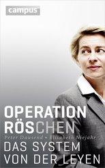 Operation Röschen
