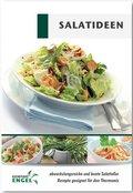 Köstliche Salatideen