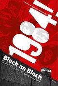 1984! Block an Block