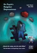 Dr. Psych's Ratgeber Depressionen