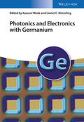 Photonics and Electronics with Germanium