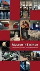 Museen in Sachsen