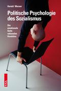 Politische Psychologie des Sozialismus