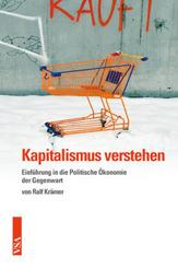 Kapitalismus verstehen