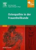 Osteopathie in der Frauenheilkunde