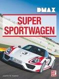 DMAX Supersportwagen