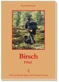 Birsch Fibel