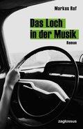 Das Loch in der Musik