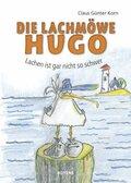 Die Lachmöwe Hugo