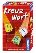 Kreuzwort (Spiel)