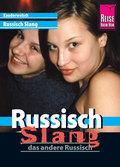 Russisch Slang