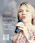 Bilder des Singens, m. DVD