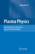 Plasma Physics