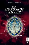 Der Horoskop-Killer