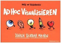 ad hoc visualisieren