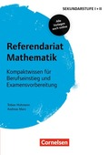 Referendariat Mathematik