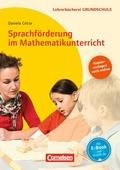 Sprachförderung im Matheunterricht