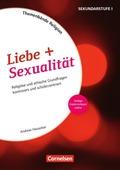 Liebe und Sexualität