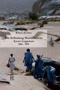 Die Erfindung Mauretaniens