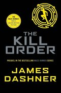 Maze Runner, The Kill Order