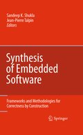 Synthesis of Embedded Software