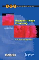 Hexagonal Image Processing