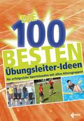 Die 100 besten Übungsleiter-Ideen
