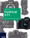 Fujifilm X-T1 - Purismus für die absolute Genussfotografie