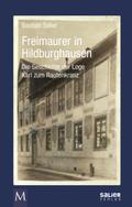 Freimaurer in Hildburghausen