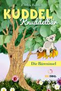 Kuddel Knuddelbär - Die Bäreninsel