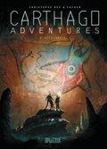 Carthago Adventures - Aipaloovik