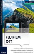 Foto Pocket Fujifilm X-T1