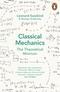 Classical Mechanics