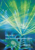 Vom Sound zum bewegten Visual