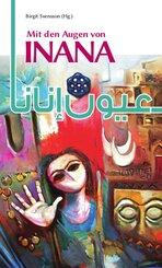 Mit den Augen von Inana
