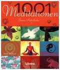 1001 Meditationen