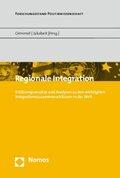 Regionale Integration